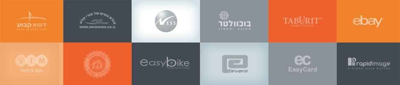 שיווק באינטרנט וקידום אתרים
