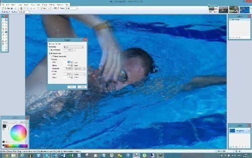 כיווץ תמונות לטובת קידום אתרים
