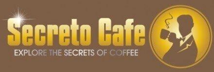 שיווק באינטרנט למכונות קפה